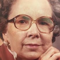 Sue D. Doremus