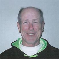Glenn Edward Beck