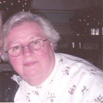 Charlene A. Ross