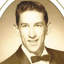 Roger Dale Sharp