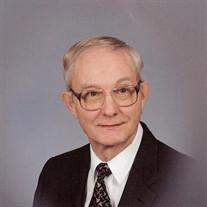 Thurston E. Doler