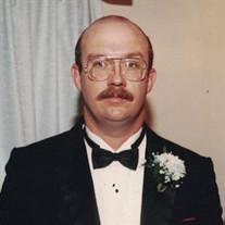 "Henry ""Hank"" Vernon Smith Jr."