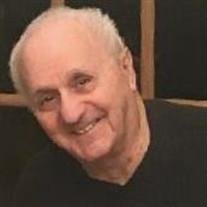 Joseph  J. Cucinotti