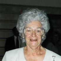 Frances Sopczak