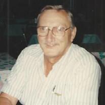 Jacob Allen Rutz Sr.