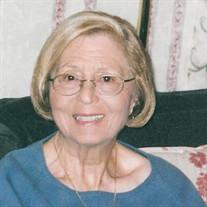Phyllis Acquaviva