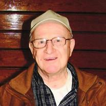 Wayne L. Summers
