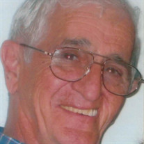 Walter J. Lyons