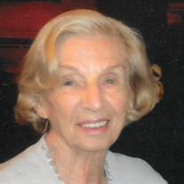 Evelyn F. Nerad