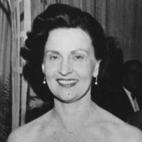 Dorothy Humel Hovorka