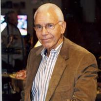 John Lazzara