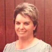 Kathy Dianne Suffern