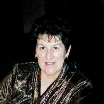 Mary Ann DeKing