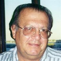 Robert F. D'Amore