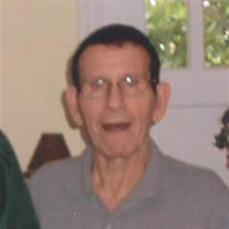 Louis F. Nino, Jr.