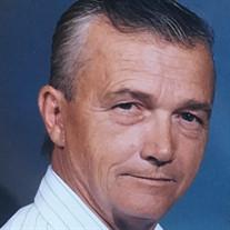 Lewis Stephen Ellis Jr.