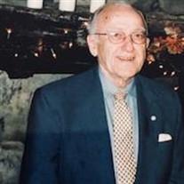 James M. Wiggins
