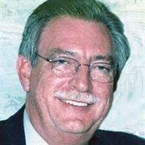 Steve C. Luebbe