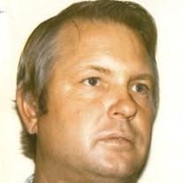 Jerome Baughman