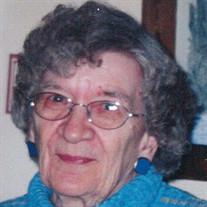 Joyce M. Murray