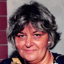 Karen Broedel