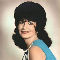Delores E. Bolton
