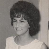 Susan Ann Risley