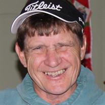 Mr. Scott B. Tucker
