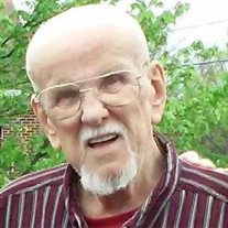 Laurence G. Meehan