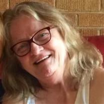 Linda L. Skupien