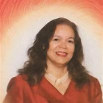 Ms. Gloria Lois Moore