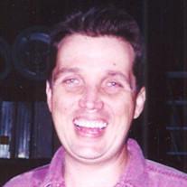Bennie Joseph Prejean  Jr.