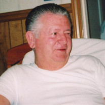Carl Leon Benoit