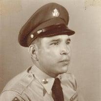 Alfonso Ramon Gaeta