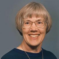 Judy  Russo