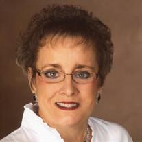 Carol Jane Kneller