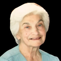 Mrs. Barbara A. (DiMare) Limbrici
