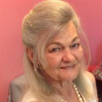 Sharon Guffey Poulos