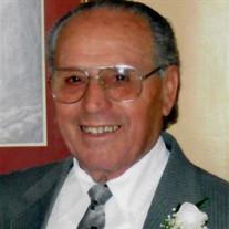 Carmine Genni