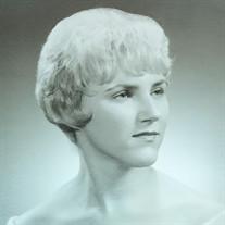 Barbara Claire