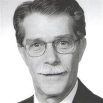 John W. Beman Jr., M.D.
