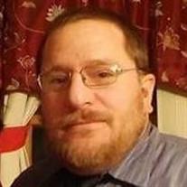 Chad E.  Mason