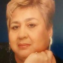 Norma L. Cappas