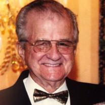 Bill G. Decker