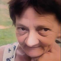 Deborah Gene Chapman Davidson