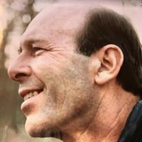 John Irving Romaine