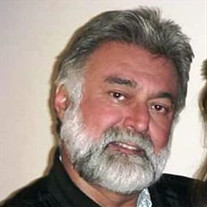 Edward W. Dall