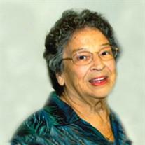 Bonnie Faye Hatch
