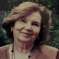 Carmen Ileana Flores