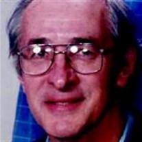 Daniel J. Roman
